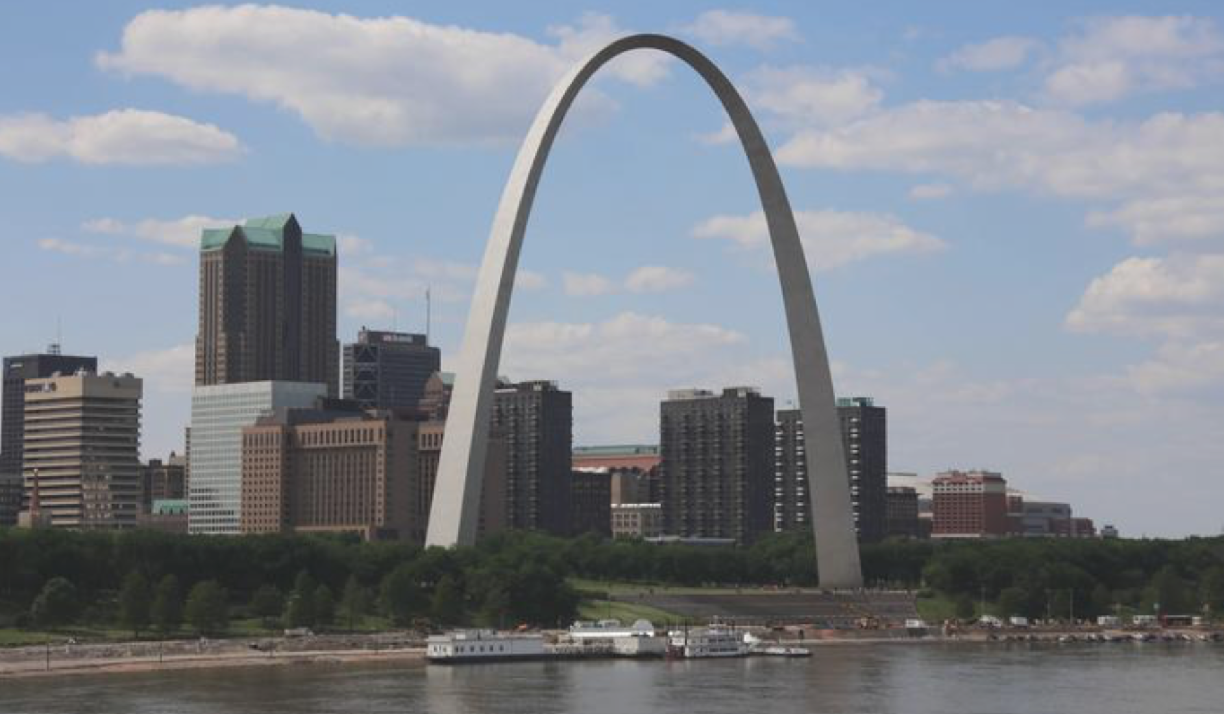 Beyond the List: 4 real estate projects revitalizing downtown St. Louis
